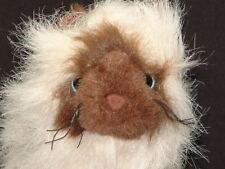 New Sealed Code Webkinz Lifelike Brown Himalayan Cat Free Shipping Plush Toy