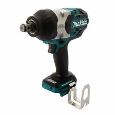 """Makita DTW1001Z 3/4"""" Impact Wrench"""