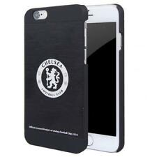 Chelsea iPhone 6 / 6S Aluminium Case New Official Licensed Football Product