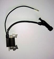 New Ignition Coil for Honda GX110 GX120 GX140 GX160 GX200