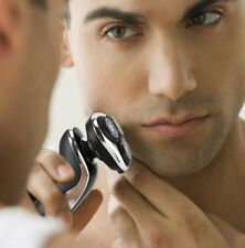 BEISIWO Electric Razor Rotary Shaver For Men, Best Facial Personal 4 In 1- NEW