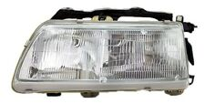1990 1991 HONDA CIVIC CPE/HB/SDN/WGN HEADLIGHT LAMP LEFT DRIVER SIDE