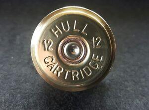 """Harley davidson """"12 gauge """" Brass Seat Fixing Screw."""