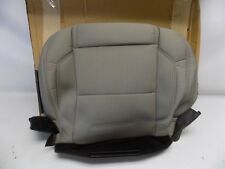 New OEM Ford 2010-2014 Ford Mustang Front Seat Cushion Bottom Cover Right