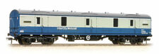 Bachmann 39-274 BR Mk1 GUV BLUE &GREY 'INTERCITY MOTORAIL' OO GAUGE