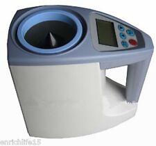 NewLDS-1G Grain Corn Grain Moisture Meter Moisture Meter Detector Test Equipment