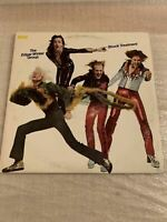 The Edgar Winter Group – Shock Treatment - Original LP Epic PE 32461 1974