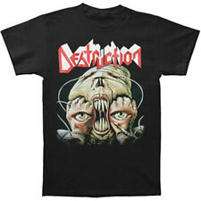 DESTRUCTION - Release From Agony T-shirt - NEW - MEDIUM ONLY