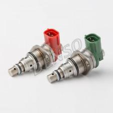 Druckregelventil, Common-Rail-System für Gemischaufbereitung DENSO DCRS210120