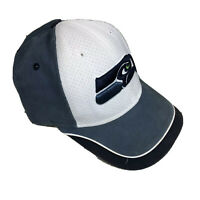 Seattle Seahawks Hat 2013 Super Bowl Champions NFL Equipment by Reebok One Size