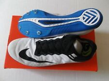 New Nike Zoom Mamba 3 Steeplechase Athletic Spikes, Size: Mens 11.5 Wmns 13 $120
