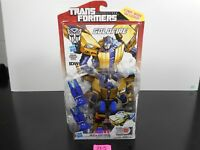 NEW & SEALED!! TRANSFORMERS GENERATIONS IDW GOLDFIRE COMIC 30TH ANNIVERSARY 33-5