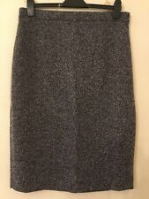 Banana Republic Skirt Size UK 18