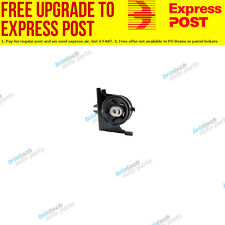 2000 For Chrysler Voyager GS 3.3 litre EGA Auto & Manual Right Hand Engine Mount