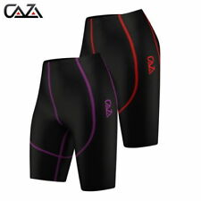 Base Layers Short Activewear for Women
