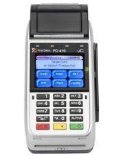 """Brand New"" First Data FD410-DW NFC (Dial/IP/WI-FI)Credit Card Machine*UNLOCKED"