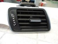 VOLKSWAGEN PASSAT CC RIGHT SIDE AIR CON VENT 3C 04/11-07/15