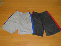 NWT Men's Nike Dri-Fit Athletic Shorts (Retail $40.00)