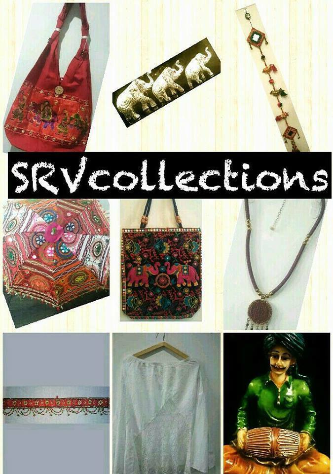 SRVcollections1