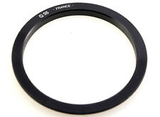 COKIN A SYSTEM - Adapter ring - 55mm lens filter thread size fit
