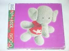 COFFRET 2 CD / DUTCH POP + ROCK 2000 / TRES BON ETAT