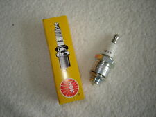 B2-LM NGK SPARK PLUG IDEAL BRIGGS AND STRATTON PETROL LAWN MOWERS