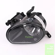 For AUDI Q7 10-15 New Front Right Bumper Halogen Fog Light Fog Lamp 4L0941700A