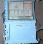 "LRUGB6202A LRUGB6084A LRUGB6085A 640 480 10.4"" STN LCD PANEL DISPLAY Panel f8"