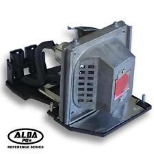 Alda PQ Référence, Lampe pour NOBO sp. 80y01. 001 projecteurs, de projecteur