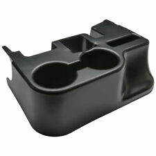 GlowShift Cup Holder Add-On Center Console for 03-12 Dodge Ram 1500 2500 3500