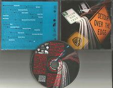 PROMO CD MIXS ECHO & BUNNYMEN My Bloody Valentine JANE'S ADDICTION Primal Scream
