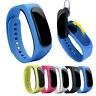 Talkband Bluetooth auricolari smart CINTURINO OROLOGIO DA POLSO Band per iPhone