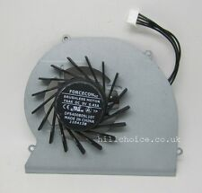 CPU Cooling Fan For Dell Latitude E6220 Laptop DFS400805L10T FAA6 JNYF2 0JNYF2