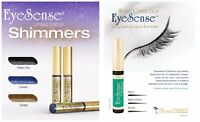 EyeSense Waterproof Eyeliner by Senegence, same company as LipSense! New colors!