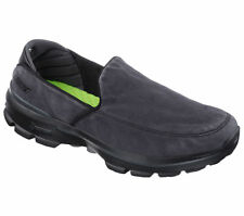 Skechers Men's Casual Shoes