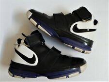 Nike Air Zoom Kobe 2 II Two Strength Orca sz 11 Lakers mamba 9 IX Mambacurial