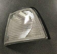 AUDI 80 Avant B4 Rs2 S2 91-96 Corner Light Indicator White Left 8A09533049A