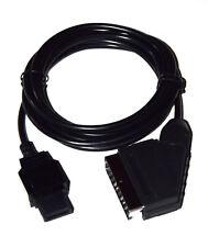 Cable RGB-SCART peritel for NES B français NESE-001 (FRA) new neuf cordon