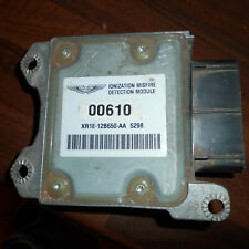 Aston Martin DB7 Vantage Ionisation Misfire Detection Module XR1E-12B650-AA
