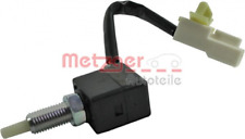 Schalter, Kupplungsbetätigung (GRA)  METZGER 0911138