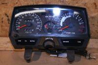 Suzuki GSX550ES GN71D 1982-1988 Cockpit Instrumente Tacho Drehzahlmesser