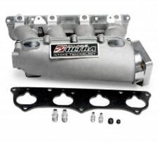 Skunk2 307-05-0600 Ultra Series Street K-Series Intake Manifold for RSX EP3 K20