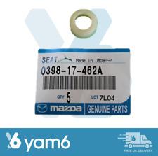 Genuino Nuevo Mazda Gear Palanca Bush Taza De Nylon 039817462 A
