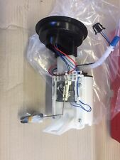 ROVER 75 IN TANK FUEL PUMP ROVER 75 PETROL MGZT BRAND NEW WFX101471 1.8 2.0 2.5