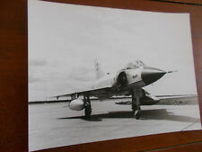 Mirage III-Dassault-Breguet-Suisse-Photo collection.