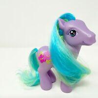 My Little Pony G3 Tropical Delight Hasbro MLP