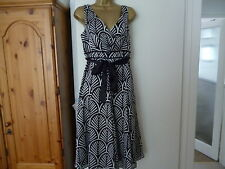 STUNNING PRINCIPLES DRESS SIZE 12 BNWT RRP £79 FORMAL EVENING PARTY WEDDING