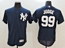 Aaron Judge #99 New York Yankees Mlb Jerseys (Nwt)