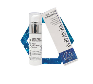 BioReHydra post peel and treatment serum - ani age, nourish and lifting