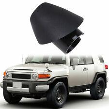 OEM For Toyota 8639235031 Antenna Ornament Supercede 86392-35031 2007-2014 FJ
